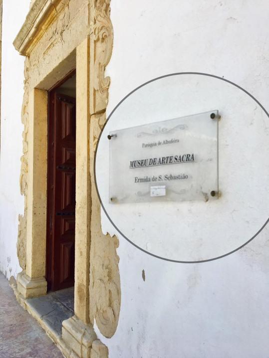 Albufeira museum (2)