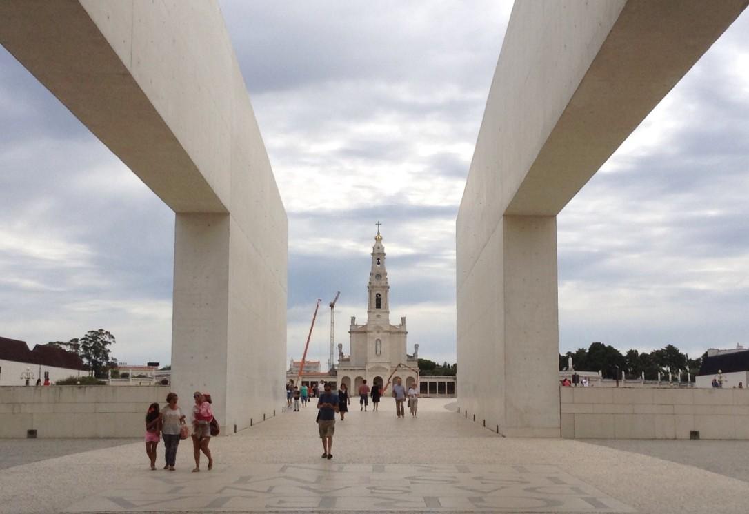 Fatima - bijgesneden